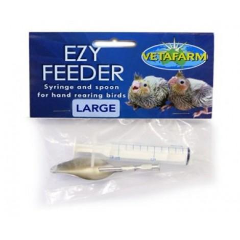 Ezy Feeder Spoon Large