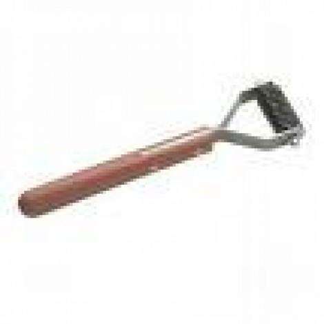 Mars Coat-King-Double width 18 Blade