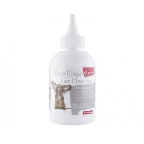 Shear Magic Ear Cleaner 125mL (4.25 fl oz)