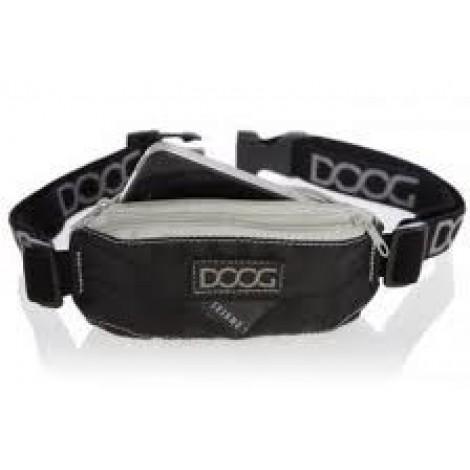 DOOG Walking Belts Mini