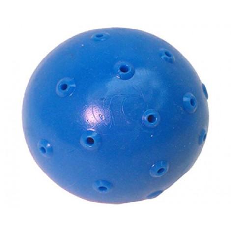 ** Hugs Hydro Ball