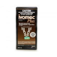 Ivomec Plus 200ml