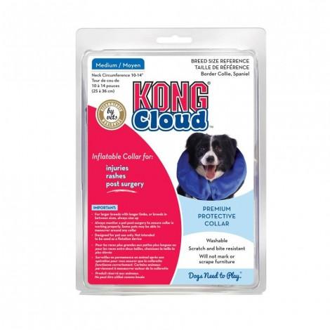 KONG Cloud E-Collar for Dogs Medium