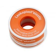 **Leukoplast Orange 2.5cm x 2.5m