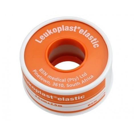Leukoplast Orange 2.5cm x 2.5m