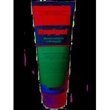 Rapigel 250gms (8.75 oz) Tube