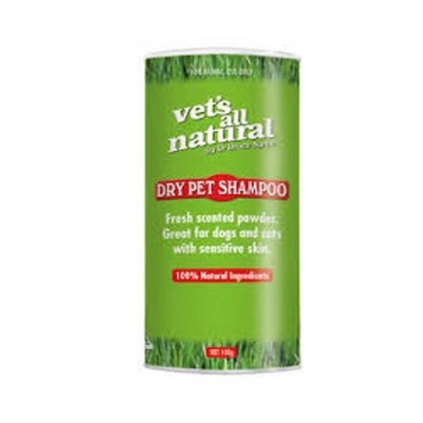 Natural Horse Shampoo Products