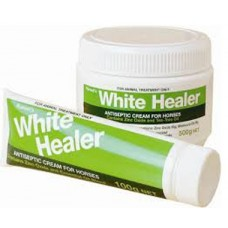 White Healer Antiseptic Cream