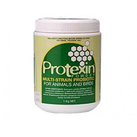 Protexin Pronature  Powder Green