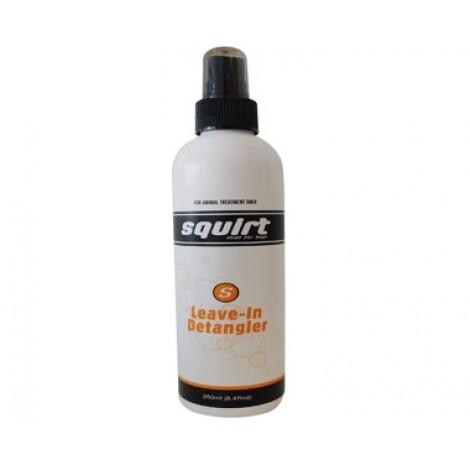 Squirt Leave-in Detangler 250ml (8.3 floz)