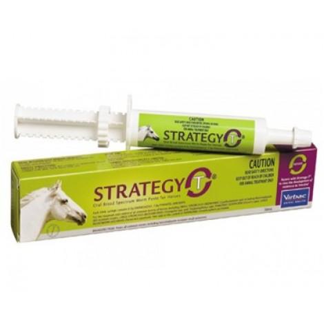 Strategy-T by Virbac 30mL tube